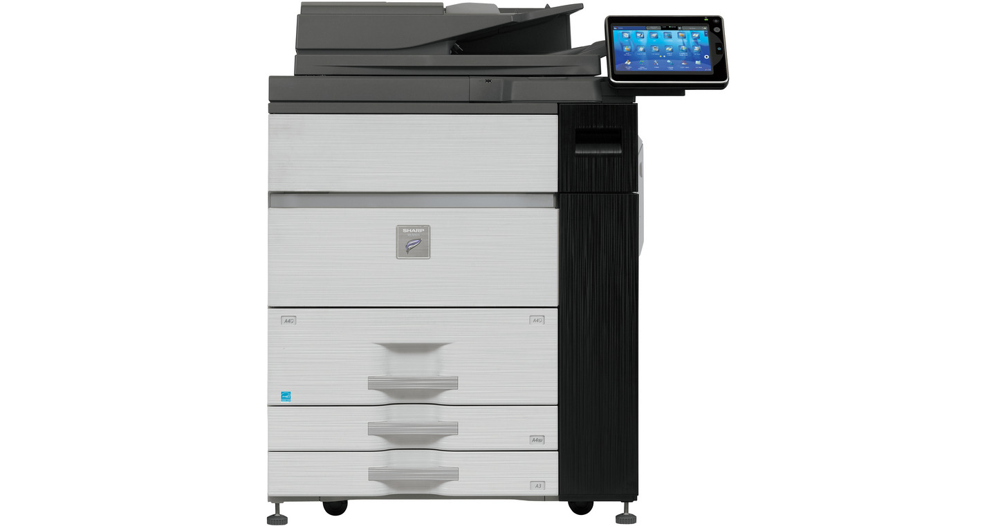 img-p-document-systems-mx-m904-380x2