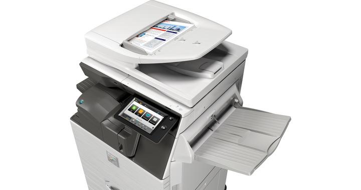 img-p--mx-2630n-scanning-380