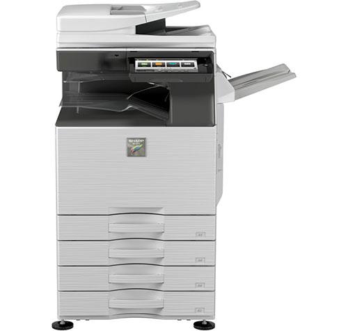 img-p-mx-4050n-mx-3550n-mx-3050n-job-separator-front-380x2