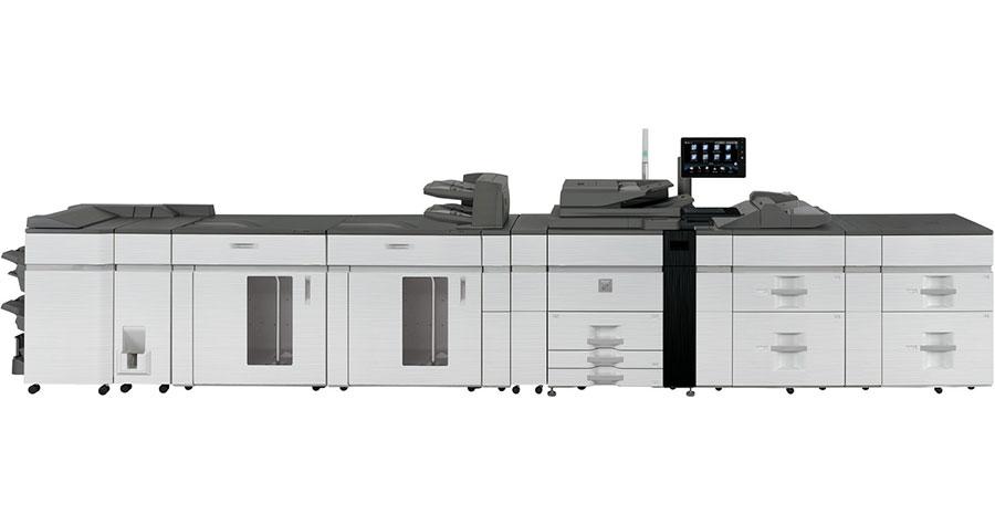 img-p-mx-m1205-mx-m1055-fn22-full-front-380x2