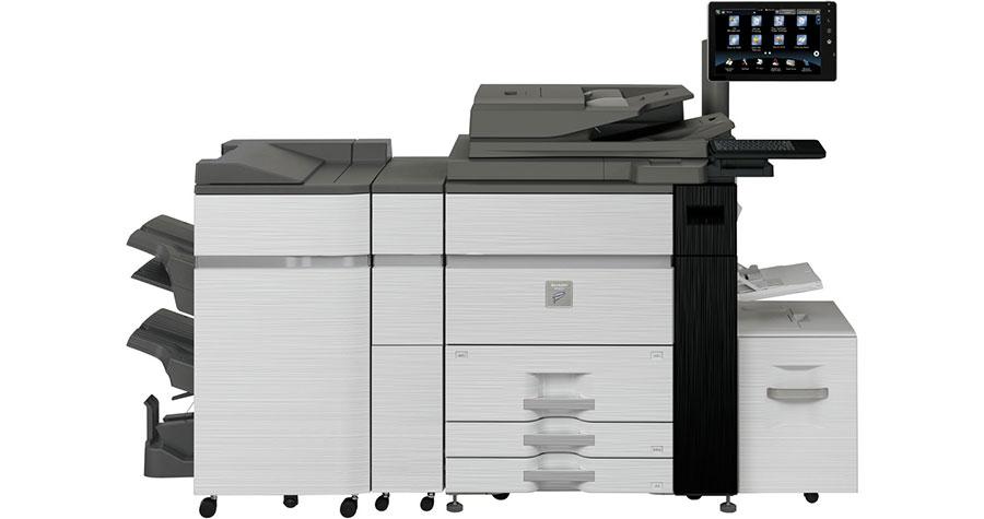 img-p-mx-m1205-mx-m1055-fn22-lc12-front-380x2
