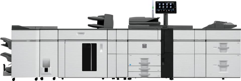 mx-7500n-fn22-fd10-front-960