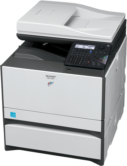 mx-c250f-full-beauty-960