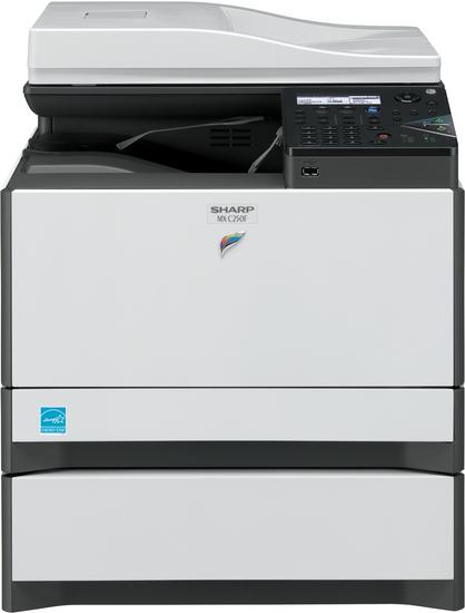 mx-c250f-full-front-960