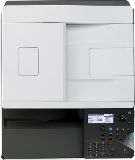 mx-c250f-no-fax-overhead-960