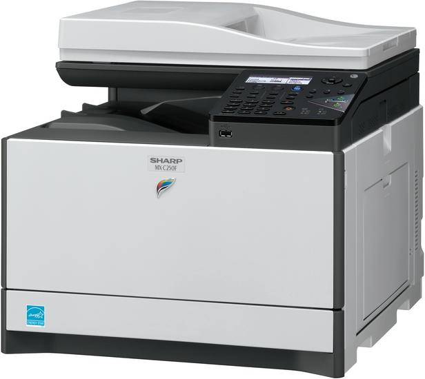 mx-c250f-slant-960