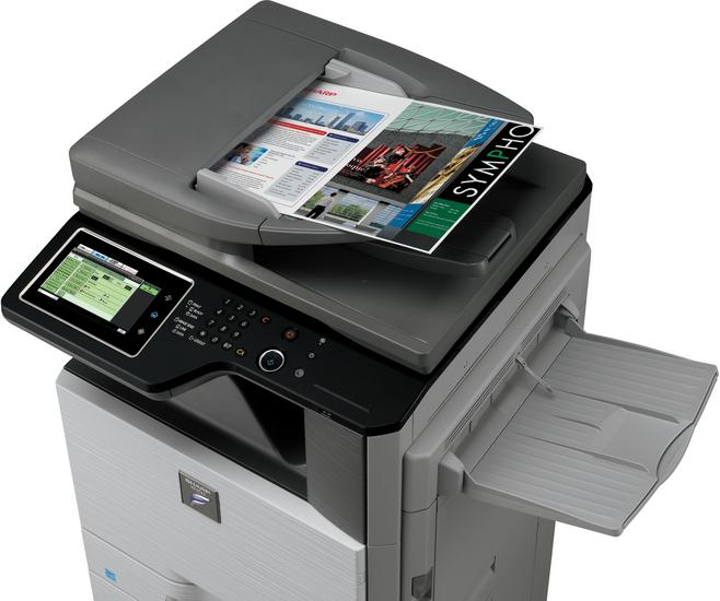 mx-m564n-scanning1-960