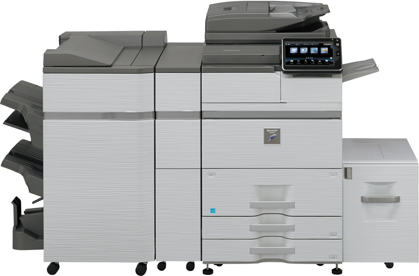 mx-m754n-fn22-front-z-960