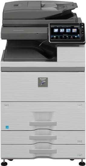 mx-m754n-mini-front-z-960