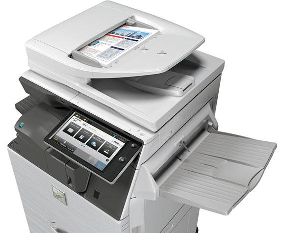 img-p-mx-4060n-mx-3560n-mx-3060n-rspf-scanning-380x2