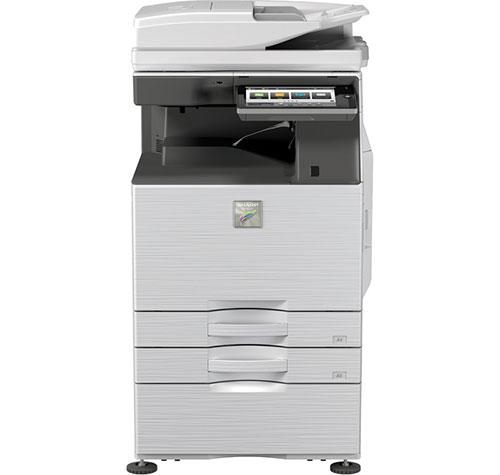 img-p-mx-4070-front-rv3-380x2