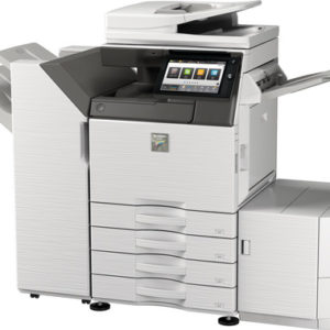Colour Multifunction Printer Sharp MX2651
