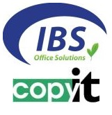 IBS Acquires CopyIT
