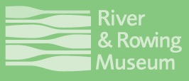 IBS Continue To Support The River & Rowing Museum