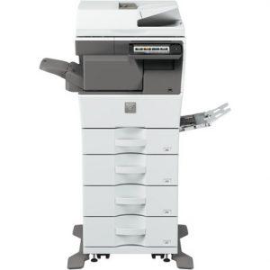 sharp-mx-b455w-mono-multifunction-printer-01