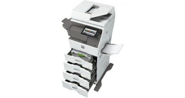sharp-mx-b455w-mono-multifunction-printer-05