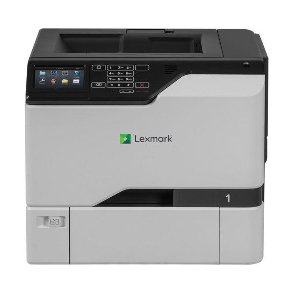 Lexmark C4150 Colour Laser Printer