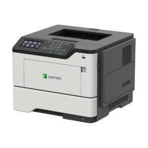 Lexmark M3250 Mono Laser-Printer