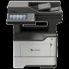Lexmark-XM3250-Mono-Laser-Printer