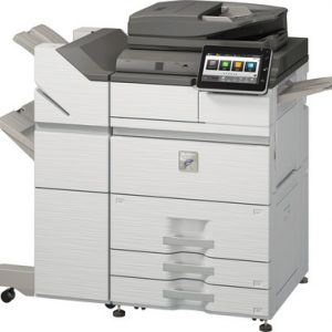 Sharp MX-M6570 Multi Functional Printer