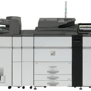 Sharp MX-M905 Multi Functional Printer