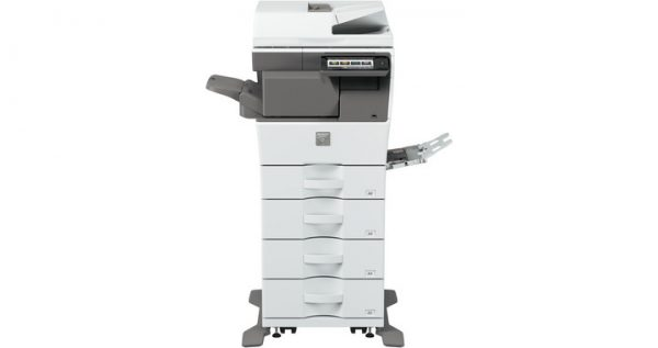 sharp-mx-b455w-mono-multifunction-printer-01