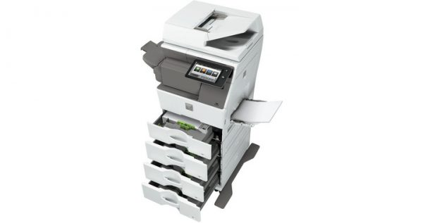 sharp-mx-b455w-mono-multifunction-printer-05