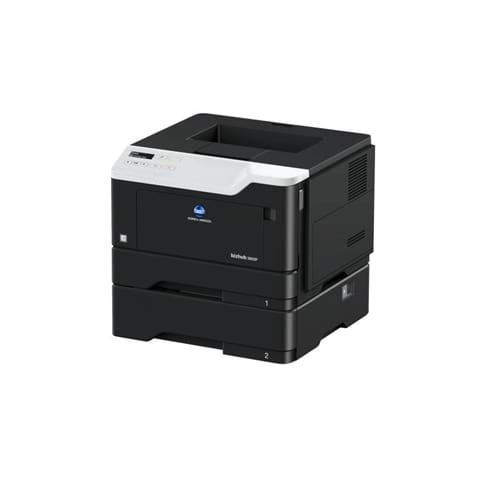 Konica Minolta bizhub 3602P Printer