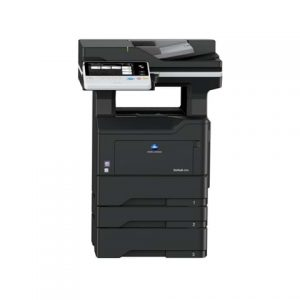 Konica Minolta bizhub 4752 Multi Functional Printer