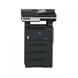 Konica Minolta bizhub 4422 Multi Functional Printer