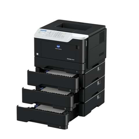 Konica Minolta bizhub 4402P Printer