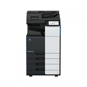 Konica Minolta bizhub C360i Multi Functional Printer