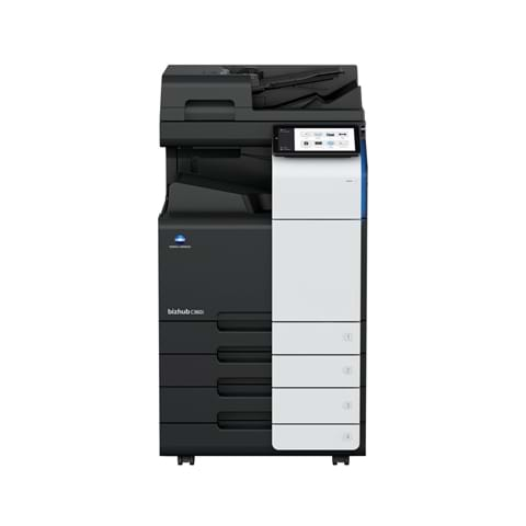 Konica Minolta bizhub C360i Multi Functional Printer