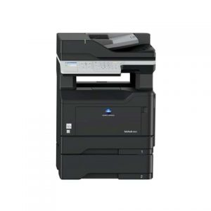 Konica Minolta bizhub 3622 Multi Functional Printer