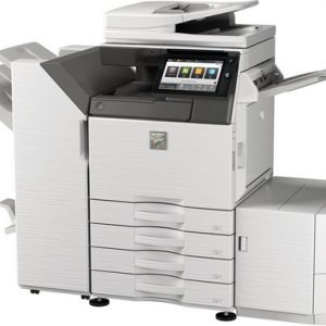 Sharp MX4051 Multi Functional Printer