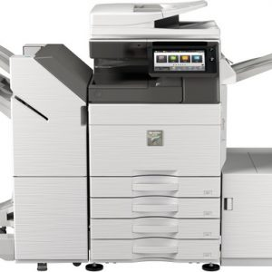 Sharp MX3051 Multi Functional Printer