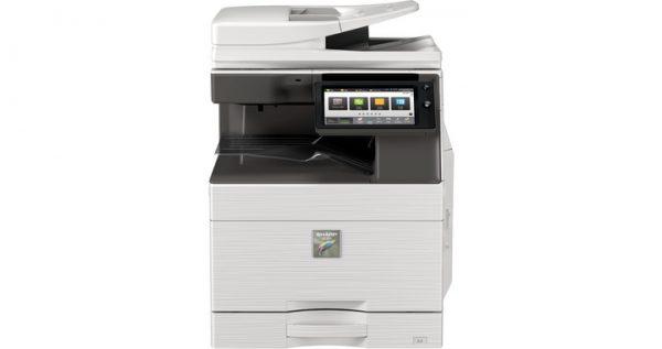 Sharp MX3051 Multi Functional Printer