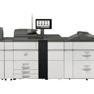 Sharp MX7090NFK Multi Functional Printer