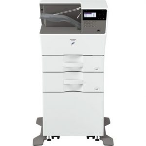 Sharp MXB350P Printer