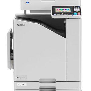 Riso FT1430 Multi Function Printer