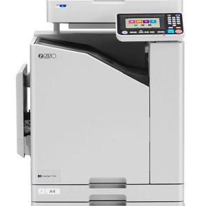 Riso FT5000 Multi Function Printer